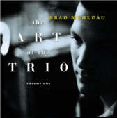 Brad Mehldau - Blackbird