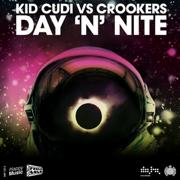 Day 'N' Nite (Radio Edit) - Crookers & Kid Cudi