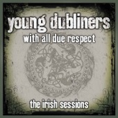 Young Dubliners - The Foggy Dew