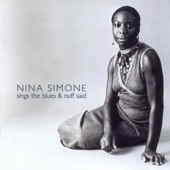 Nina Simone - Peace Of Mind