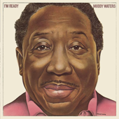 I'm Your Hoochie Coochie Man Muddy Waters - Muddy Waters