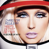 Keeps Gettin' Better - A Decade of Hits