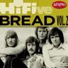 Rhino Hi-Five: Bread, Vol. 2 - EP