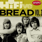 Bread - Dismal Day