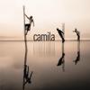 Camila - Aléjate de Mi ilustración