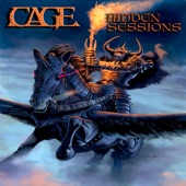 Cage - The Dungeons Are Calling