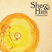 She & Him - You Really Got a Hold On Me