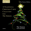 Harry Christophers & The Sixteen - A Traditional Christmas Carol Collection from The Sixteen (Digital Only)  artwork