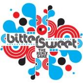 Bitter:Sweet - Dirty Laundry (Skeewiff Remix)
