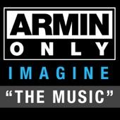 Armin van Buuren featuring Justine Suissa - Burned With Desire