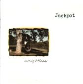 Jackpot - Waterfall