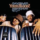 YoungBloodZ - Damn! Radio Mix
