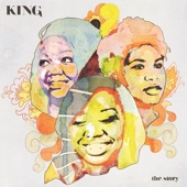 KING - The Story
