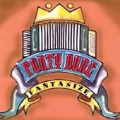 Ponty Bone & The Squeezetones - Ain't Got No Sweet Thing