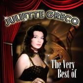 The Very Best of Juliette Gréco