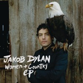 Jakob Dylan - Nothing But The Whole Wide World