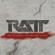 Round and Round - Ratt - Ratt