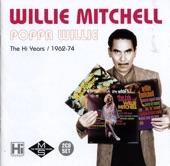 Willie Mitchell - Groovin'