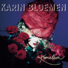 Karin Bloemen - Geen Kind Meer kunstwerk