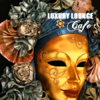 Venice Buddha Chill Out: Luxury Lounge del Mar (Bar Music, Soft Music and Chillout Lounge) - Luxury Lounge Café