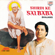 Sainath Tere Hazaron Haath - Mohammed Rafi & Usha Mangeshkar