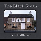 Pete Huttlinger - Drowsy Maggie/The Morning Dew/The Cup Of Tea