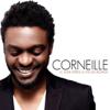 Corneille - Le jour après la fin du monde illustration