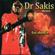 Go Dance (Afrobeat) - Dr Sakis