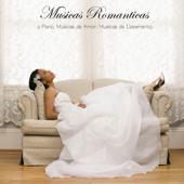 Músicas Românticas (O Piano, Músicas de Amor, Musicas de Casamento)