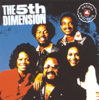 The 5th Dimension - The Fifth Dimension: Master Hits  artwork