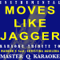 Master Q Karaoke - Move Like Jagger (Maroon 5 & Christina Aguilera Karaoke Tribute) [Instrumental]