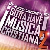 Unción Tropical - Medley de Coritos (Album Version)