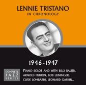 Lennie Tristano - Out On A Limb (10-08-46)