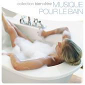 Musique pour le bain