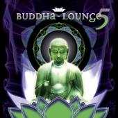 Buddha Lounge 5