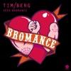 Seek Bromance - EP