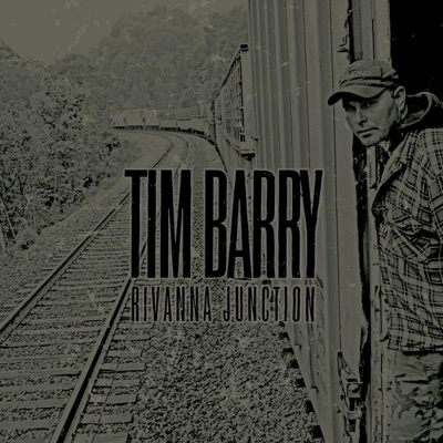 Rivanna Junction - Tim Barry