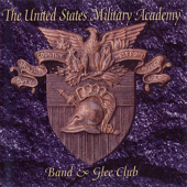 William Tell Overture-The US Military Academy Band & West Point Cadet Glee Club