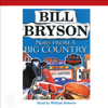 Bill Bryson - Notes From a Big Country (Unabridged) artwork