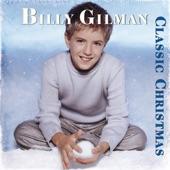 Billy Gilman - Warm & Fuzzy