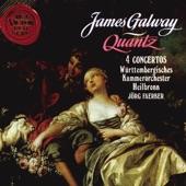 James Galway - I. Allegro