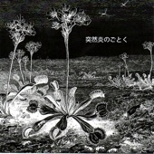 LSD March - A Bud of Flesh