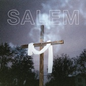 Salem - Frost
