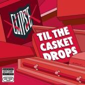 Clipse - Popular Demand (Popeyes) [feat. Cam'ron & Pharrell]