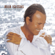 Julio Iglesias - Love Songs