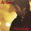 Ry Cooder - That's the Way Love Turned Out for Me artwork