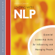 Joseph O'Connor - Leading with NLP (Unabridged)