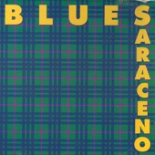 Blues Saraceno - Friday's Walk