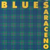 Blues Saraceno - Friday's Walk