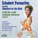 Dame Felicity Lott, Graham Johnson - Felicity Lott sings Favourite Schubert with Graham Johnson piano